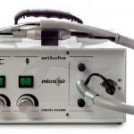 micro-air-1