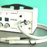 micro-air-2