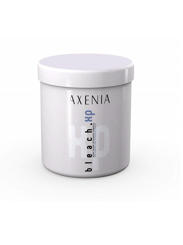 AXENIA BLEACH COMPACT XP