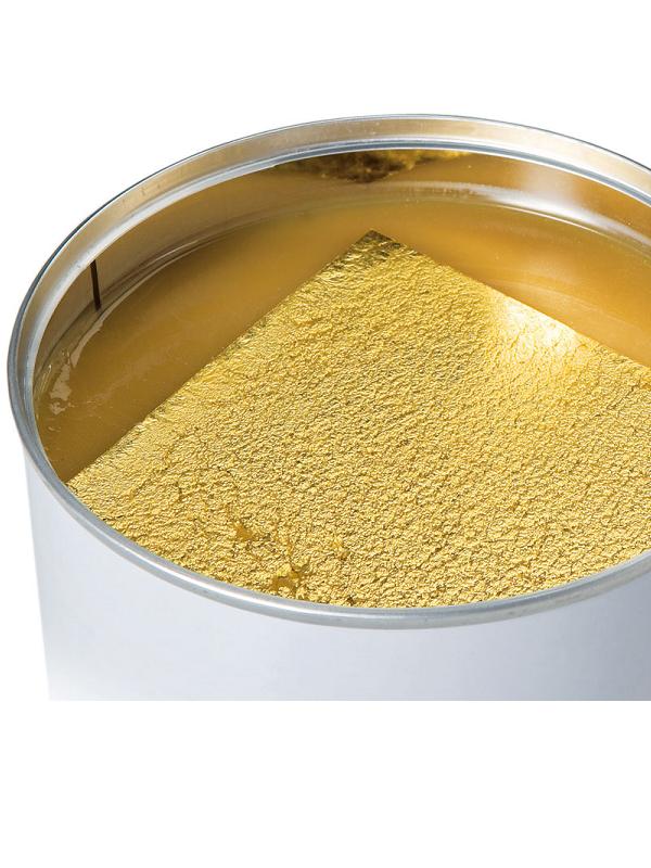 skinsystem-cera-micromica-24k-gold