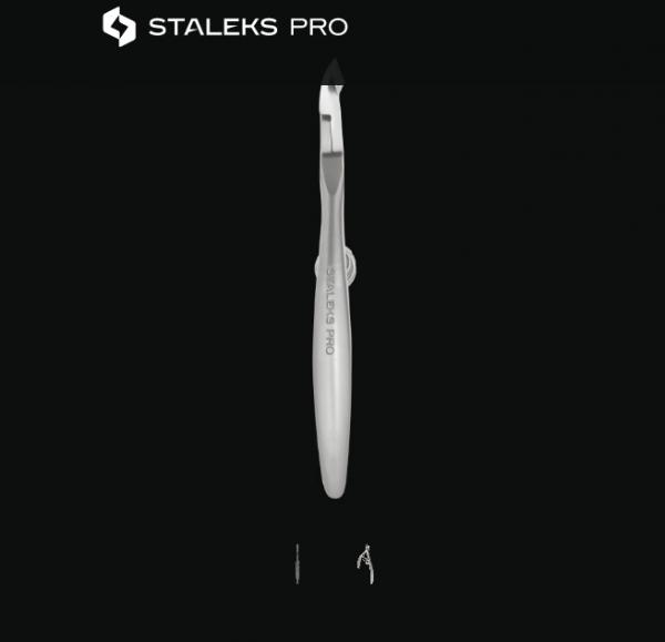 STALNE-33-7-1