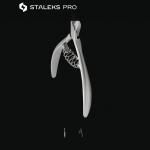 STALNE-33-7