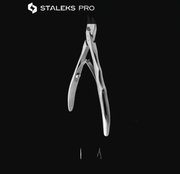 Screenshot_2019-08-22 Professional nail nippers NE-62-12(1)