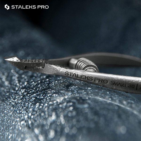 Staleks NS-30-7_7
