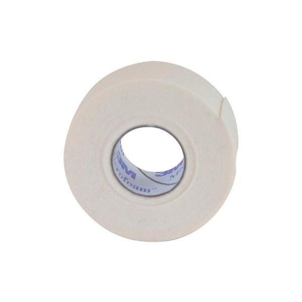 3M MEDICAL MICROPORE TAPE