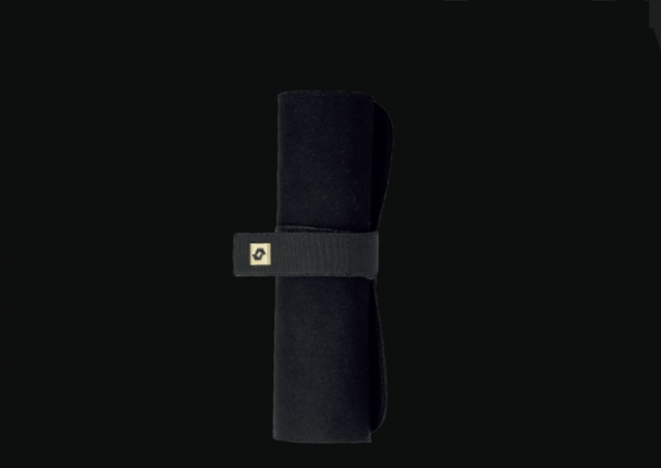 Screenshot_2020-02-19 Eco-suede instrument case(1)