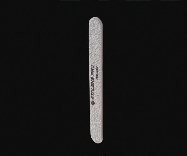 Screenshot_2020-02-19 Mineral nail file STALEKS PRO 180 240 grit (straight)