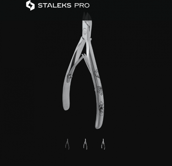 Screenshot_2020-02-19 Professional cuticle nippers EXCLUSIVE 30 8 мм