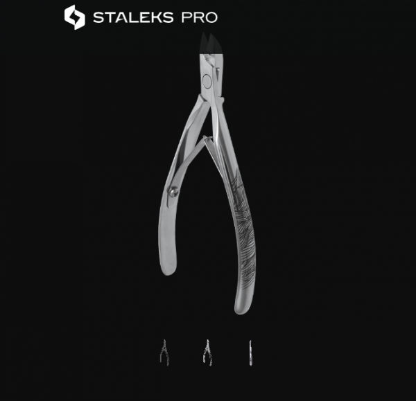 Screenshot_2020-02-19 Professional cuticle nippers EXCLUSIVE 30 8 мм(1)