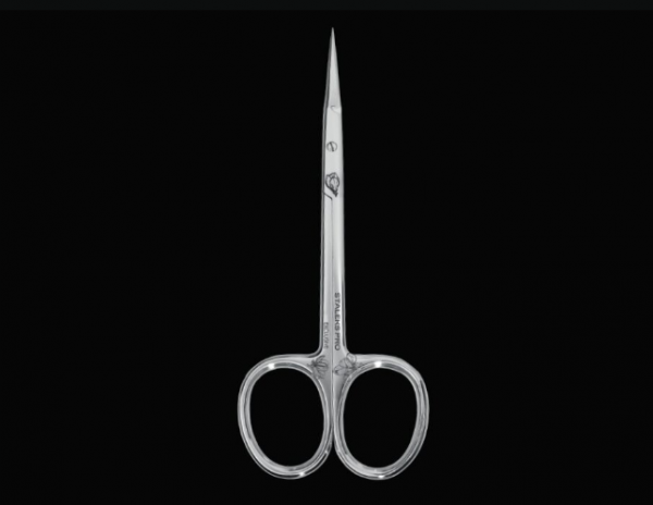 Screenshot_2020-02-19 Professional cuticle scissors Exclusive 10 23 мм