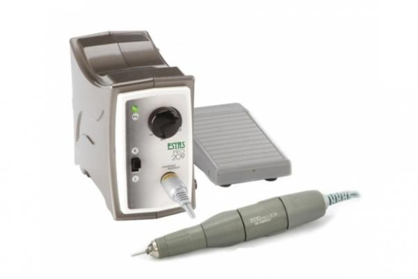 FireShot Capture 027 – Estas Pro209 mikromotor 45000 o _ min – www.ravanelloeshop.it