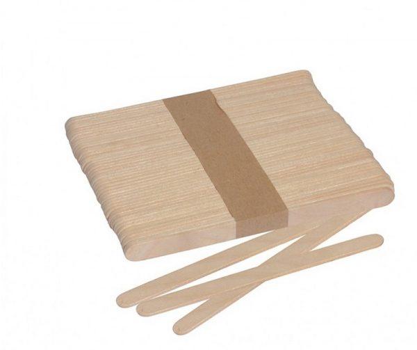 drvena-spatula-uska-50-kom_2925_1000x1000