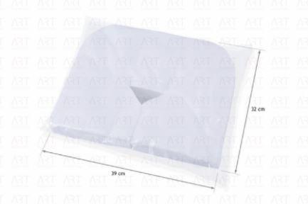 Zaštita za uzglavlje stola-1