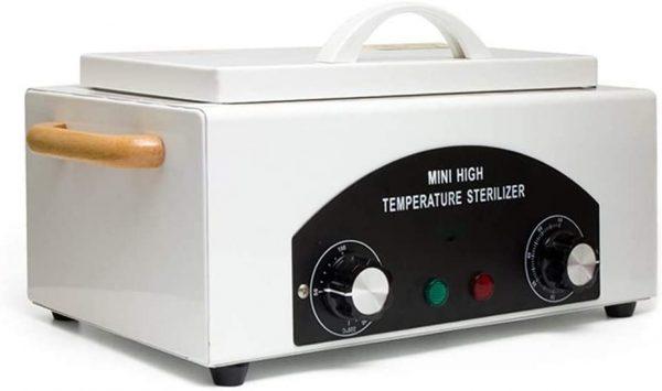 Sterilizator ch-mini_3