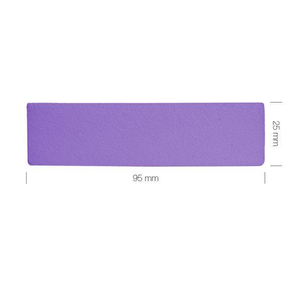 Polirni blok purple_2