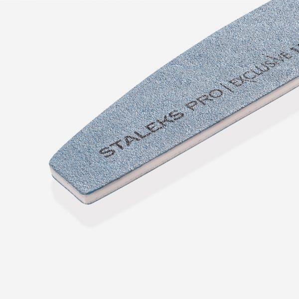 Staleks nfx-42-9_2-1