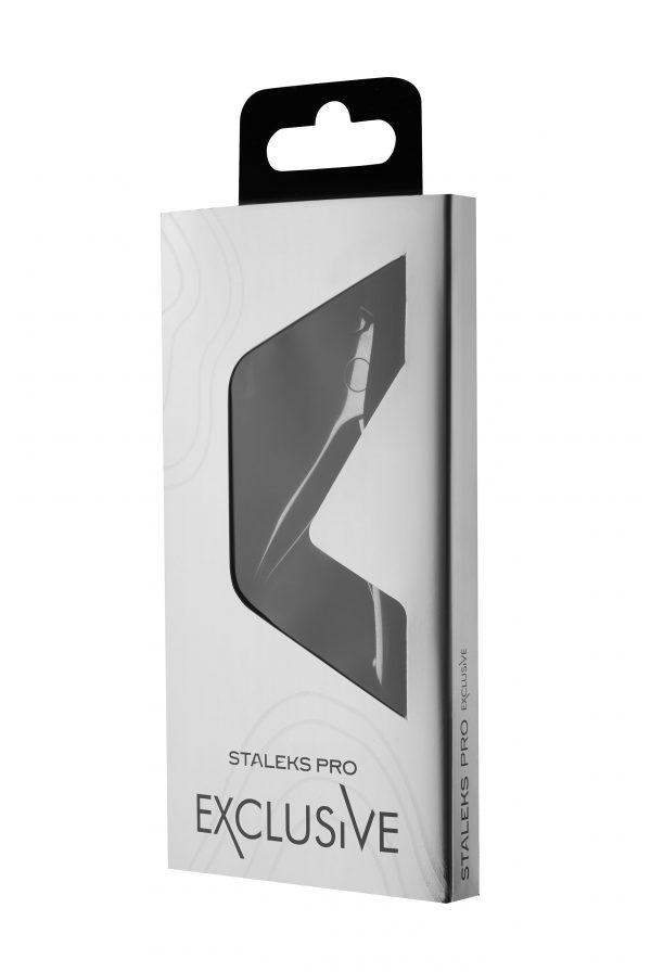 Staleks nx-20-5_5